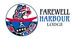 Farwell Harbour Lodge