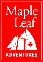 Maple Leaf Adventures