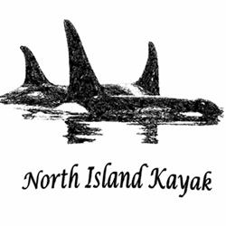 North Island Kayak