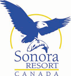 Sonora Resort