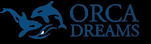 Orca Dreams